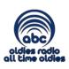 ABC Oldies Radio